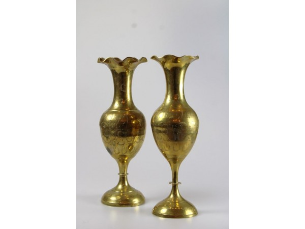 Oferta-2 Vase vechi alama