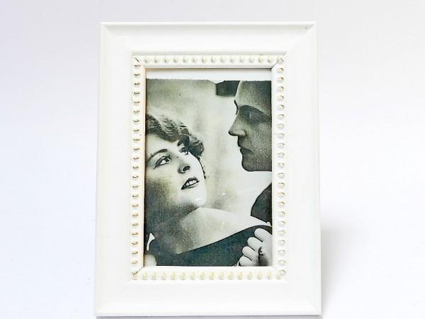 Rama foto Romantique